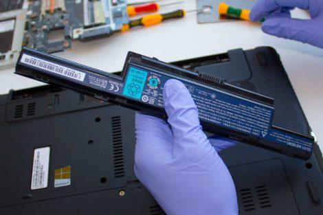 laptop-battery-testing-replacement-manukau