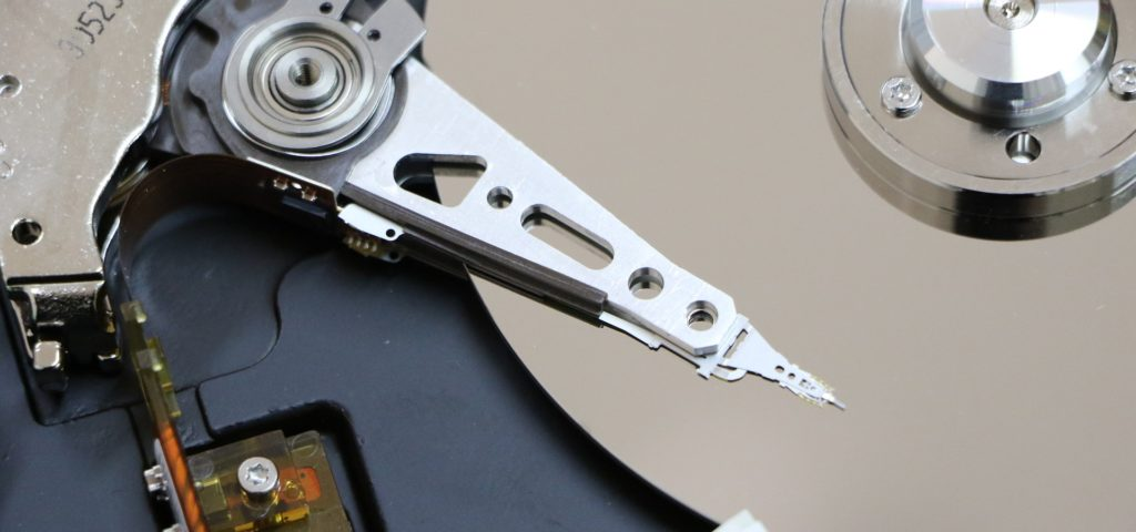 manukau computer repair data recovery