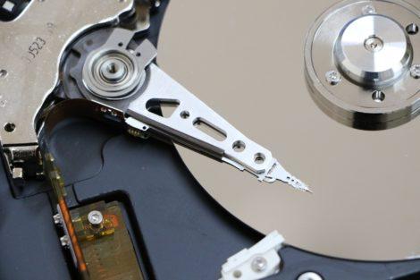 manukau computer repair data recovery